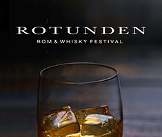 CAT_rotunden_whiskey_festival_18_a4_poster_2217