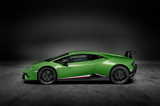 FET_Lamborghini2