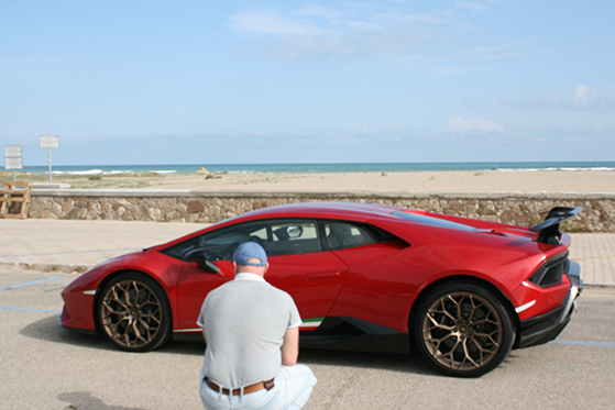 FET_Lamborghini3
