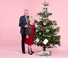 CAT_URK juletræ keld og hilda 2018_09 (2)-min