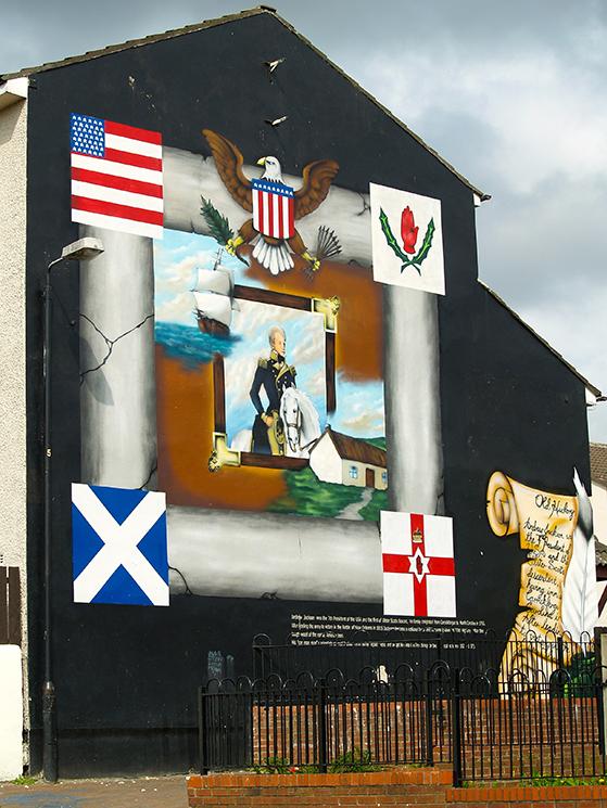 FET_Belfast_Årsagen-til-urolighederne-er-flere-hundrede-år-gammel