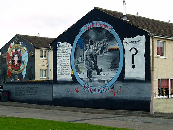 FET_Belfast_Murmaleri-fra-tiden-under-'the-Troubles'
