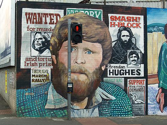 FET_Belfast_Murmalerierne-er-nu-er-stor-turistattraktion