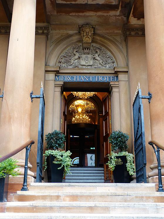 FET_Belfast_The-Merchant-Hotel-er-oprindeligt-bygget-som-en-bank