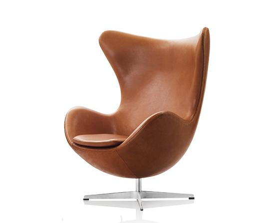 FET_Dyreste_Stole_Designfh-egg-elegance-walnut-p-copy