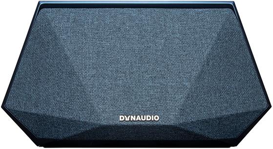 FET_Julegaver_DYNAUDIO-MUSIC3_3999KR_music-3---blue---front