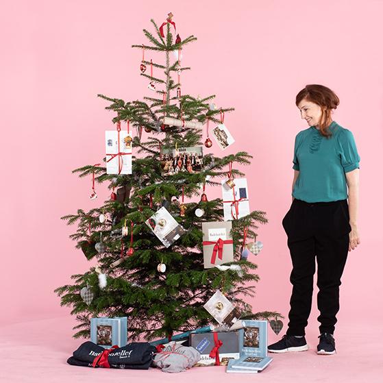 FET_URK-juletræ-bodil-jørgensen-2018_02-(14)-min