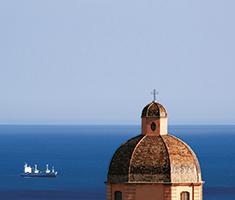 CAT_Sardinien_rejsereportage_Cagliari-ligger-smukt-ud-til-havet