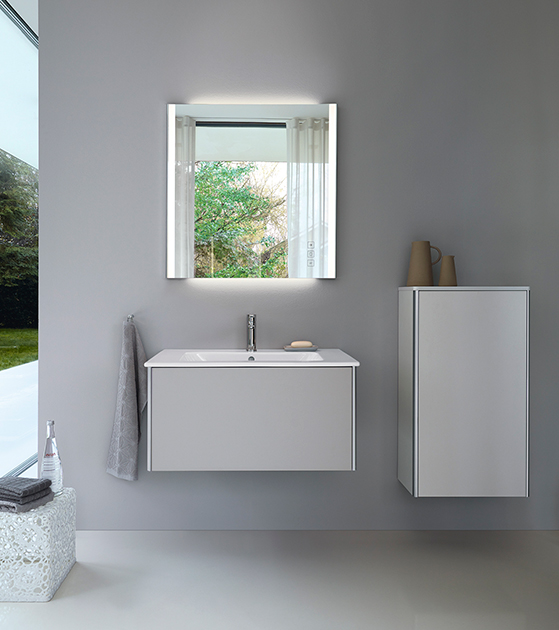 FET_Badeværelse_Duravit_07_XSquare_with_ME_by_Starck