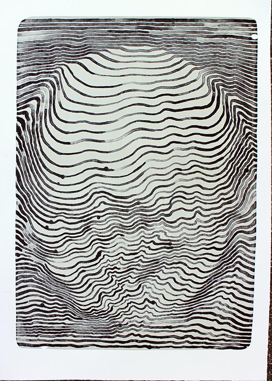 FET_Badeværelse_Hostrup-Pedersen+Johansen_litografi_CarlKrull_3.000DKK
