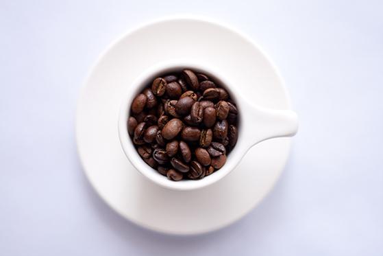FET_Kaffe