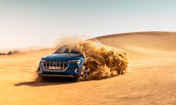 FET_Liebhaverbilen_Audi_Porsche_C