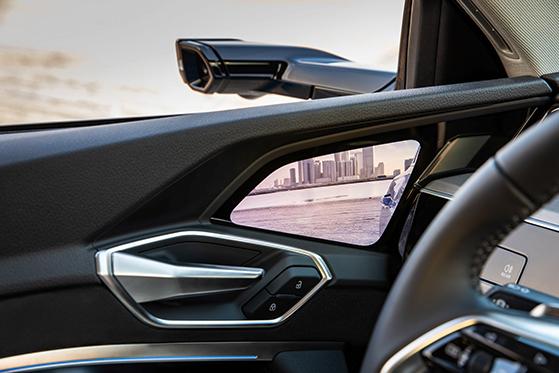 FET_Liebhaverbilen_Audi_Porsche_D