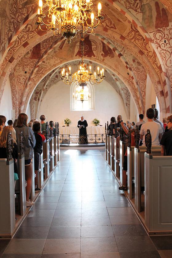 FET_Lyngby_Lyngby-Kirke