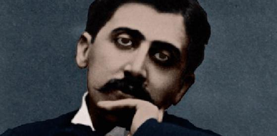 FET_Lyngby_Marcel-Proust