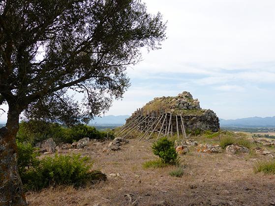 FET_Sardinien_rejsereportage_8000-nuraghér-ligger-spredt-over-hele-Sardininen-og-fortæller-om-fortidens-samfund-og-levevis-
