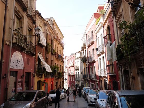 FET_Sardinien_rejsereportage_Cagliari,-4