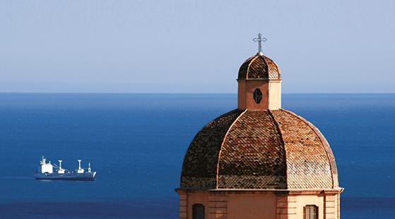 FET_Sardinien_rejsereportage_Cagliari-ligger-smukt-ud-til-havet