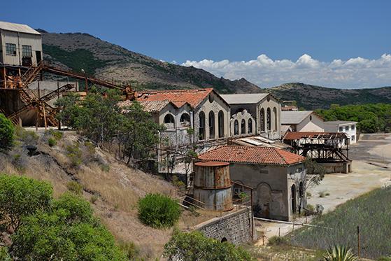 FET_Sardinien_rejsereportage_De-forladte-miner-i-Montevecchio