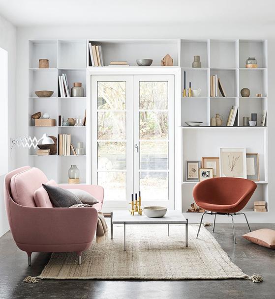 FET_Boligtrends_Fritz-H.sofa