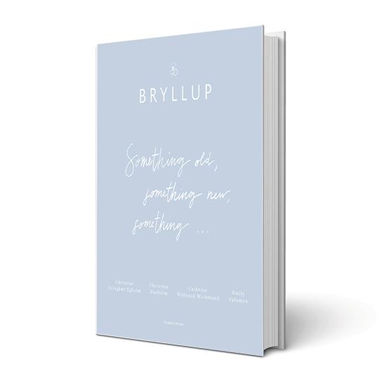 FET_Bryllupsinspiration_BOOK3_frit