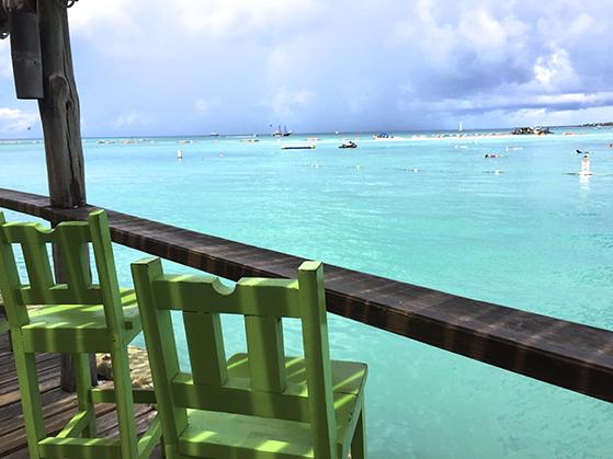 FET_Rejsereportage_aruba2
