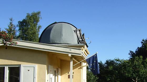 FET_Stjernekiggeri_With-Knudsens-Observatorium