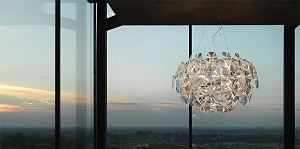 Dyrt lys! De ti dyreste lamper