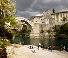 CAT_Broen-i-Mostar