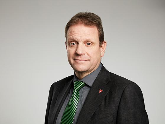 FET_Rungsted_Morten-Slotved,-borgmester