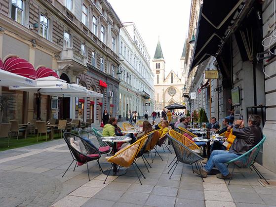 FET_Sarajevo_den-moderne-del-af-Sarajevo