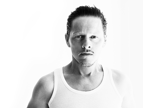 FET_Thure-Lindhardt-copy