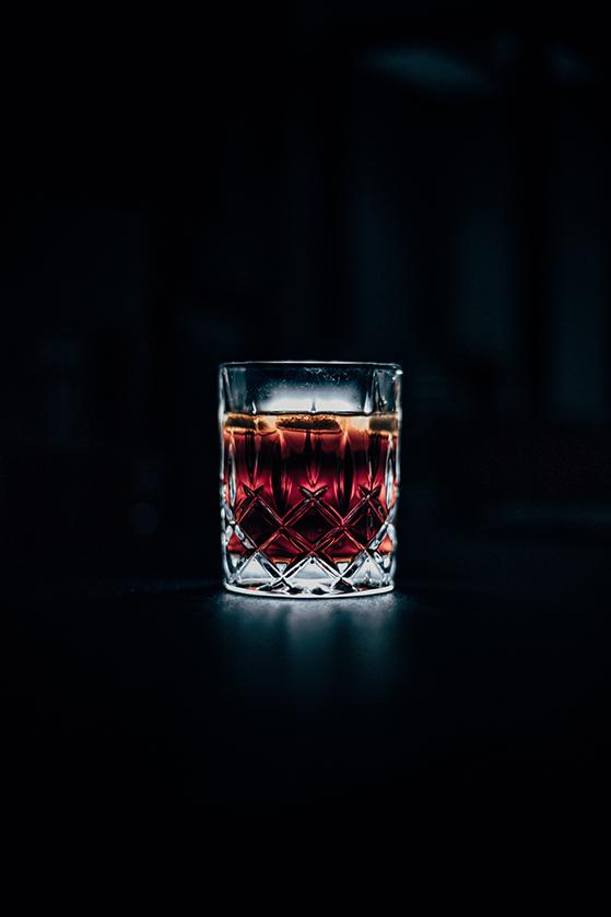 FET_Whisky_Gastronomi