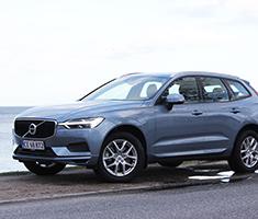 CAT_Liebhaverbilen_Volvo-forfra