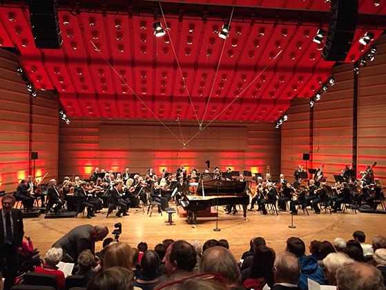 FET_Bergens-store-koncertsal-hedder-Grieghallen.-Foto-Eva-Baré