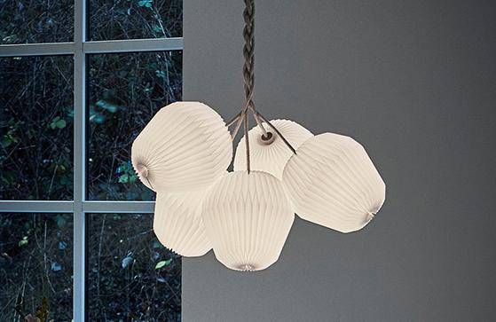 FET_Boligtendenser_Bouquet-lampe
