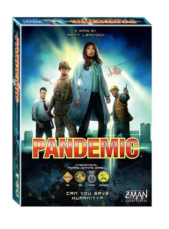 FET_Braetspil_Pandemic