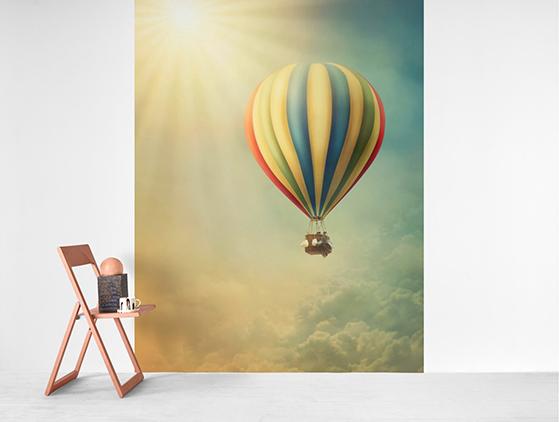 FET_Luftballon_Tapet