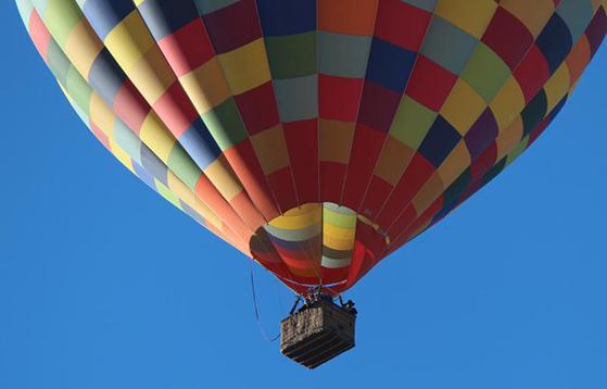 FET_Luftballon_billede-1