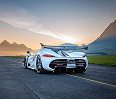 CAT_CruiseControl_Koeniggsegg