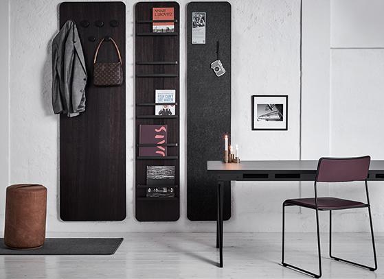 FET_Bolignyheder_Design_Vægmoduler-Elements