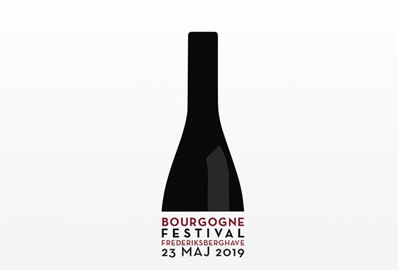 FET_BourgogneFestival