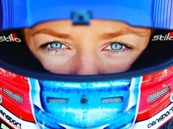 FET_Christina_Nielsen_Racerkører_IMG_0449