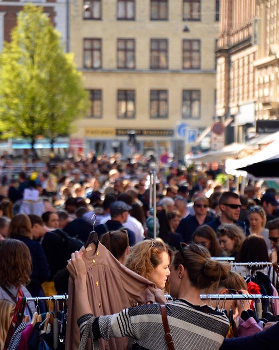 FET_Frederiksberg_Marked