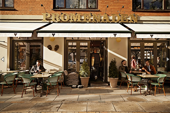 FET_Frederiksberg_Promenaden