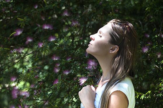 FET_Havetrends_Mindfulness