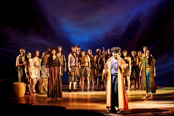 FET_Konkurrence_Diluckshan-Jeyaratnam-og-holdet-fra-Prinsen-af-Egypten_foto-Søren-Malmose