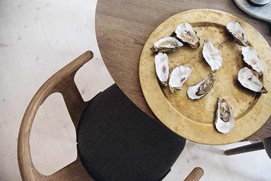 FET_Oesters