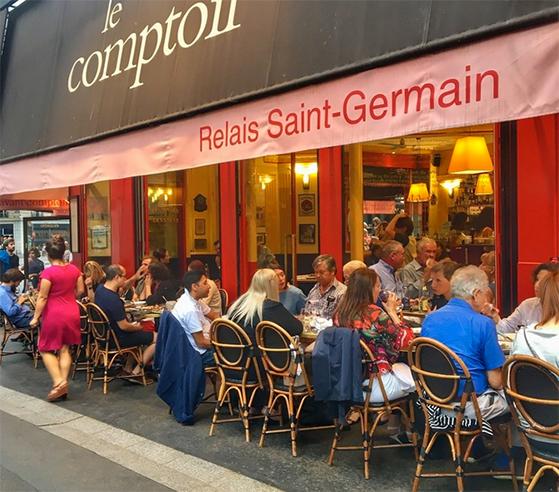 FET_Paris_Le-Comptoir-2