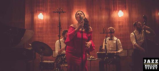 FET_Sommerjazz_Jazzkollektivet_apsis